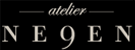 atelier9.png
