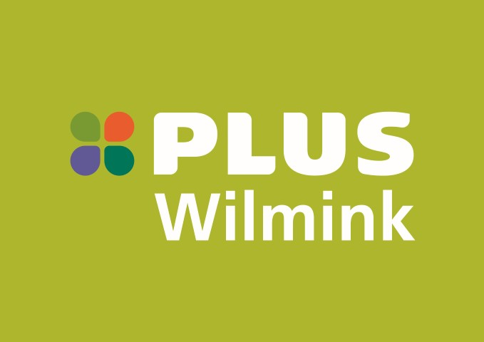Wk17 Wilmink Logo Diap Small